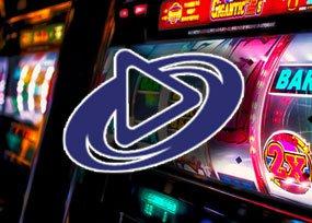 online casino gambling license