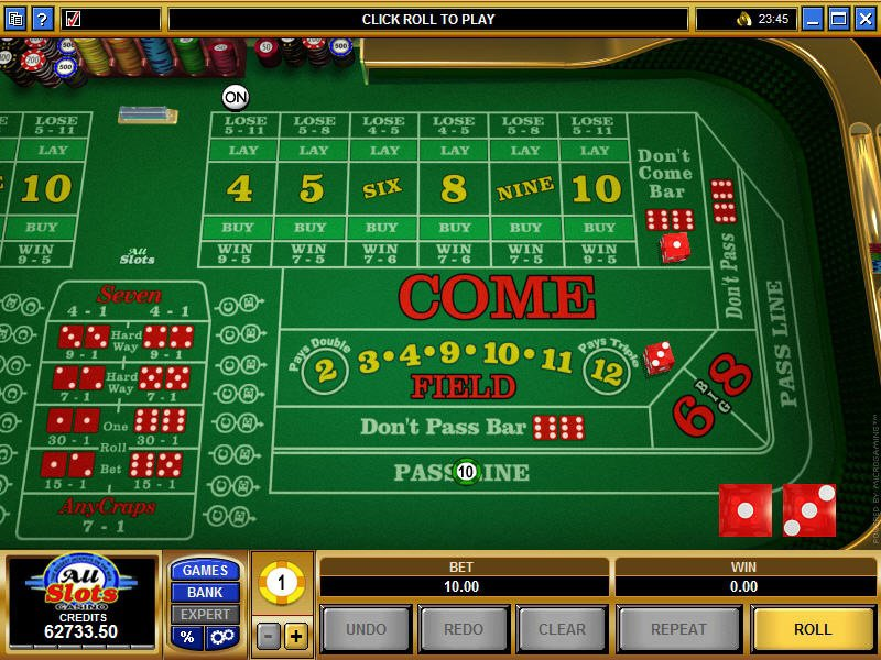 Roulette system software freeware